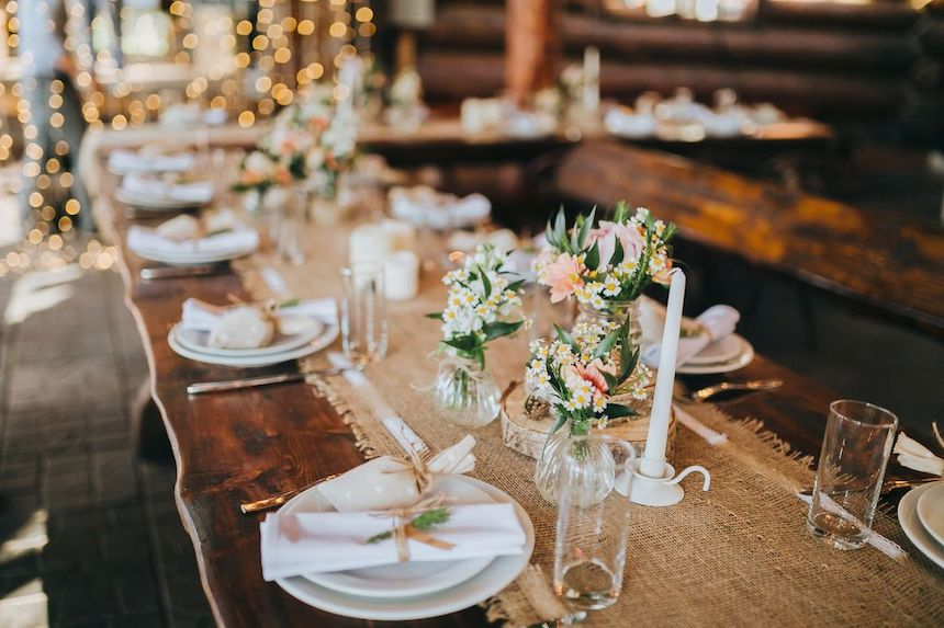 farm-wedding-weddings-acw-anne-cohen-writes-rustic