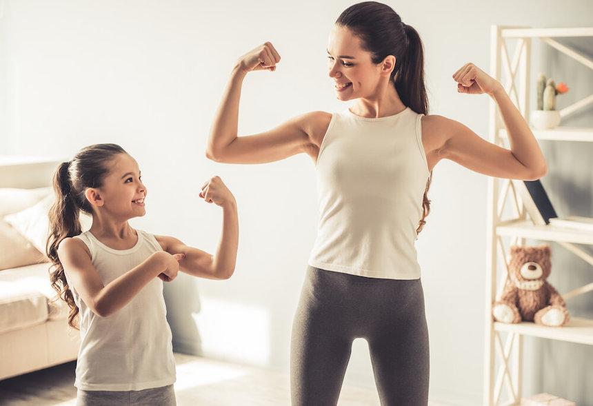 un-home-workouts