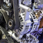 Cost-Effective Alternator Replacement Service