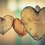 Can Psychics Open New Doors for the Love Life?