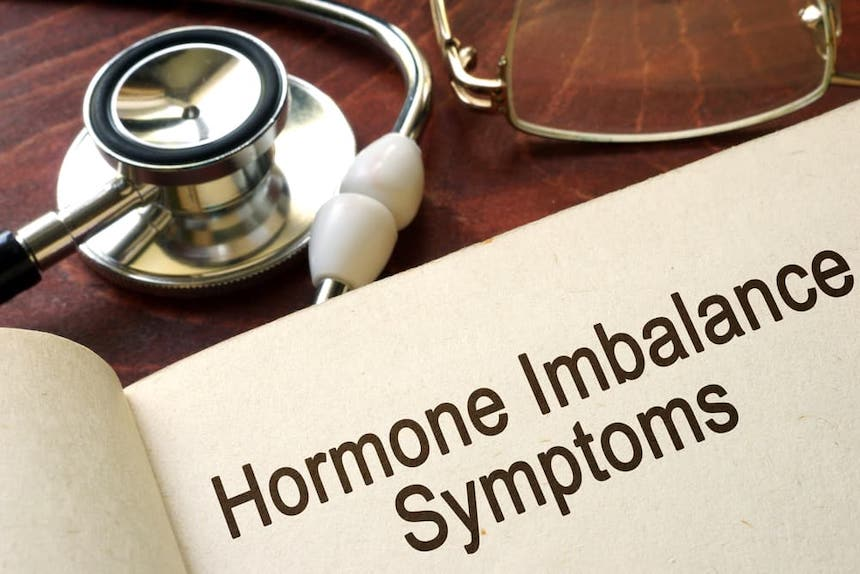 Feeling-Off-How-to-Spot-a-Hormonal-Imbalance