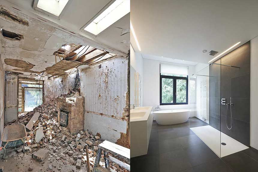 Remember-the-Dirty-Work-4-Foundational-Steps-to-Take-When-Renovating