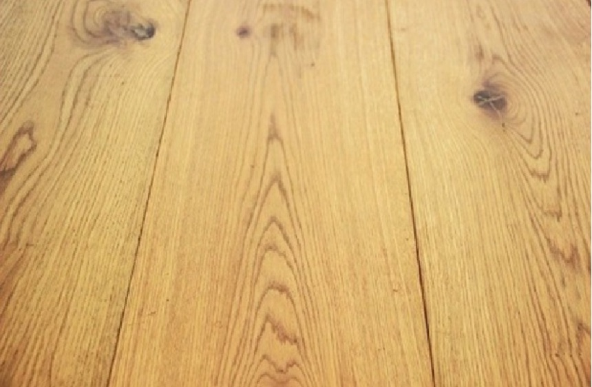 The-Benefits-of-Timber-Flooring