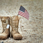 Veterans-Affordable-Housing-Options