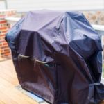 Things You Would Want to Know About a Grill Cover