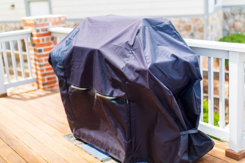 best-grill-cover-acw-anne-cohen-writes