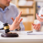 4 Things You Should Know About Calling Witnesses in Divorce Court