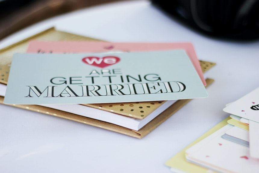 wedding-planning-anne-cohen-writes-acw