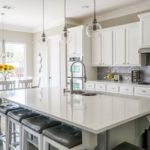 4 Interior Remodeling Projects for Maximum Decorative Simplicity