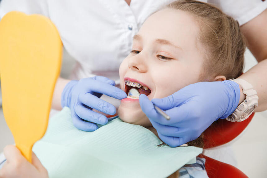 6-Things-All-Parents-Should-Know-About-Braces