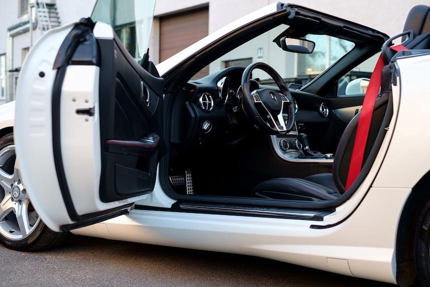 Car-Repairs-and-Avoid-Mechanic-Rip-Offs