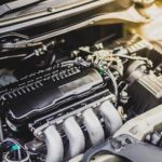 Keeping Your Fuel Injector Healthy: Fuel Injector Cleaners