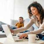 How the Coronavirus Impacts Work-From-Home Freelancers