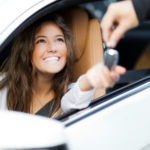 The Woman's Guide to Buying a Perfect Car