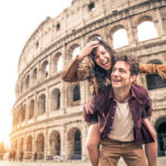 8 Best Travel Tips for Couples Traveling for the First Time Together