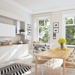 Essential Tips to Consider for Hiring Kitchen Renovations Professionals