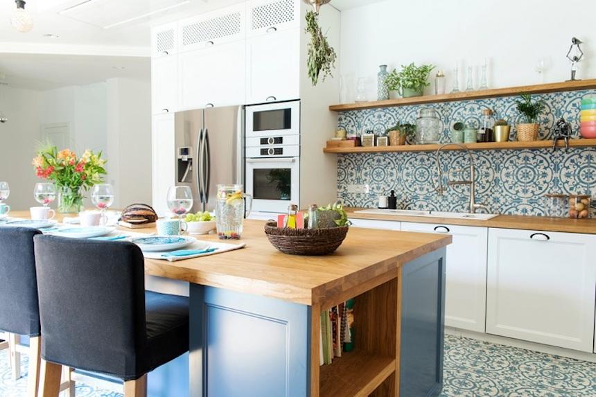 kitchen-renovations-consider-hiring-kitchens
