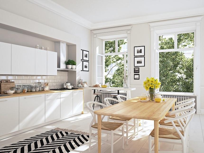 kitchen-renovations-consider-hiring