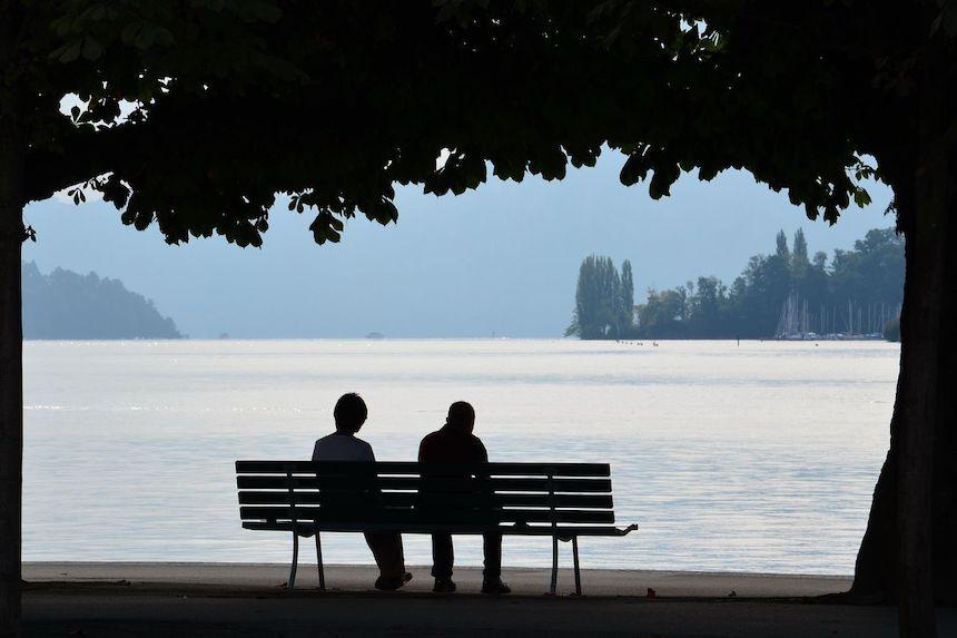 separation-marriage-acw-anne-cohen-writes-2020