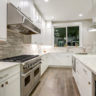 stone-tile-upgrade-update-home-anne-cohen-writes-acw
