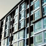 4-Reasons-Living-in-a-Condo-Might-Be-Best-for-You