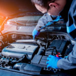 5-Car-Care-Tips-for-the-Summer