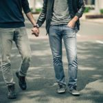 5 Reasons You Are Not Finding Love Online