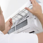 FAQ's on Air Conditioning Installation Answered