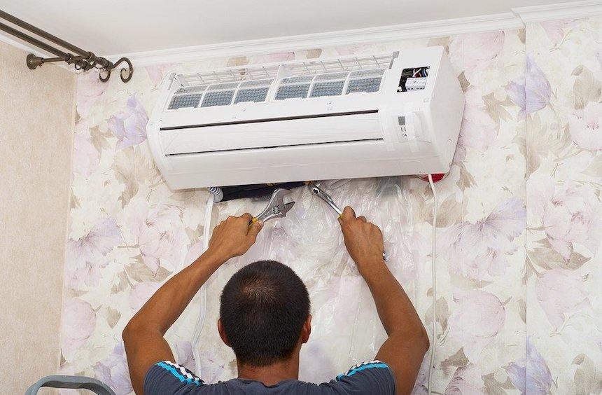 FAQs-on-Air-Conditioning-Installation-Answered-myself-company
