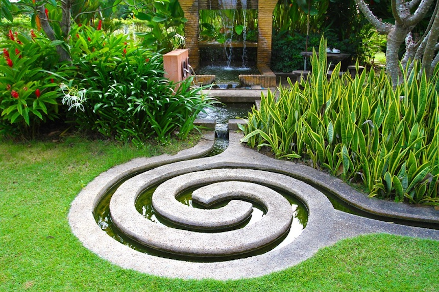 Five-Best-Landscape-Design-Ideas-to-Try-in-2020