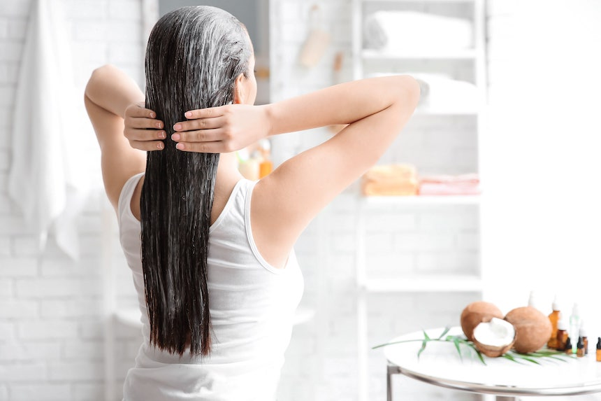 How-to-Stop-Hair-Loss-and-5-Ways-to-Enhance-Hair-Growth-at-Home