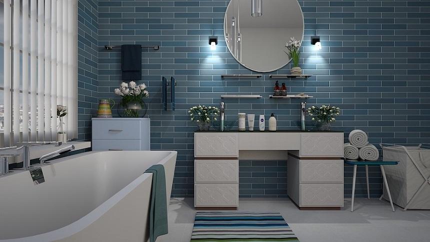 bathroom-feel-more-luxe