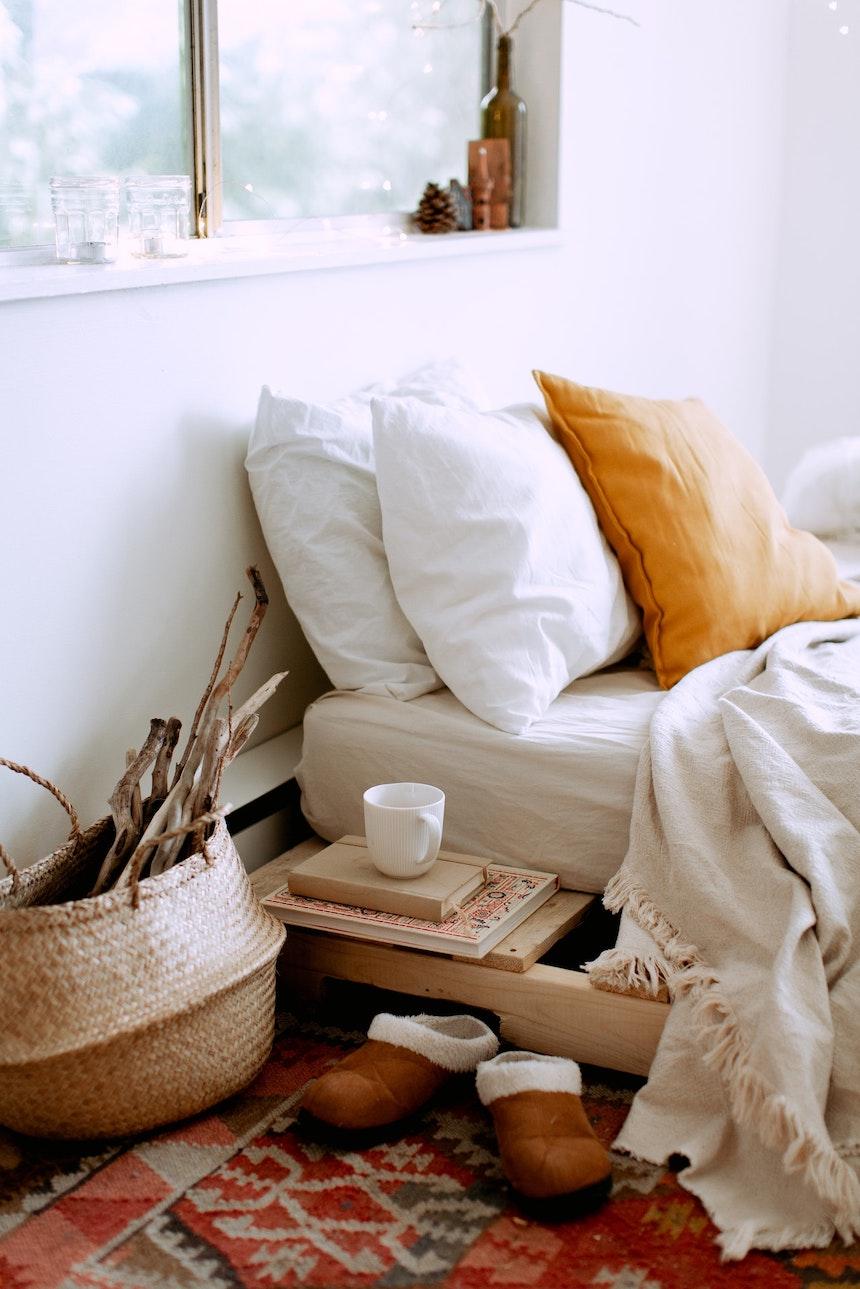 cozy-home-house-rugs-carpet
