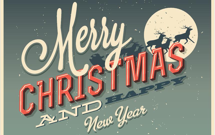 merry-christmas-new-year-2021