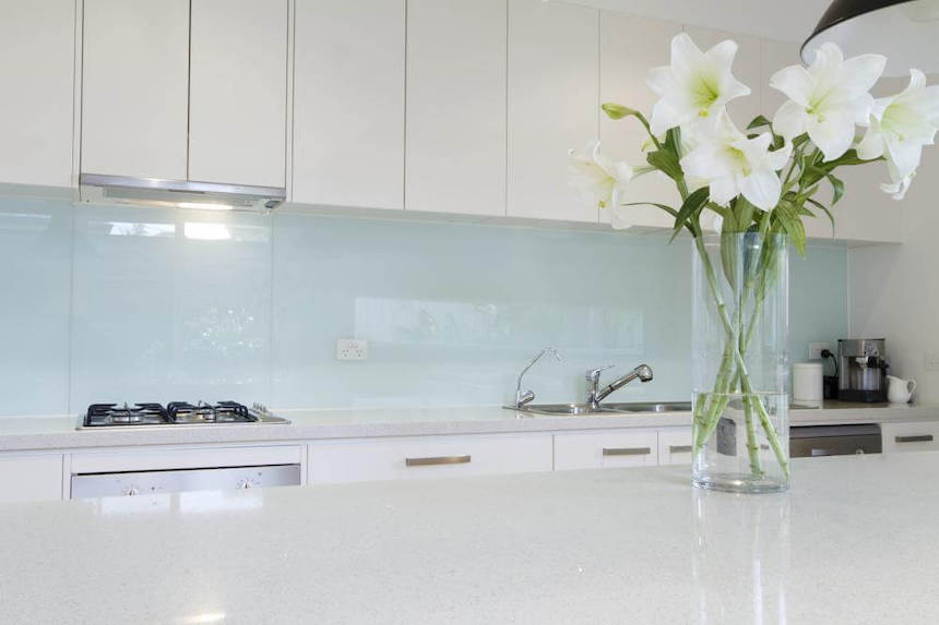 modern-Glass-Kitchen-Splashbacks