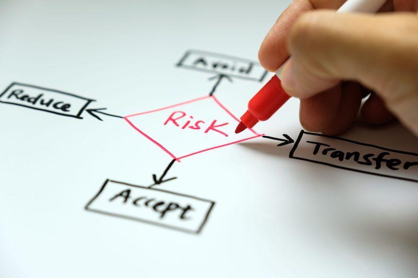 safety-risks-hazards-business