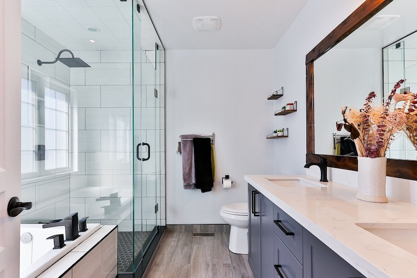 showerhead-shower-head-bathroom