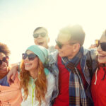 8 Hobbies and Interests to Introduce to Your Teen