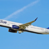 Jet-Blue-Airlines-Reservations-hartford