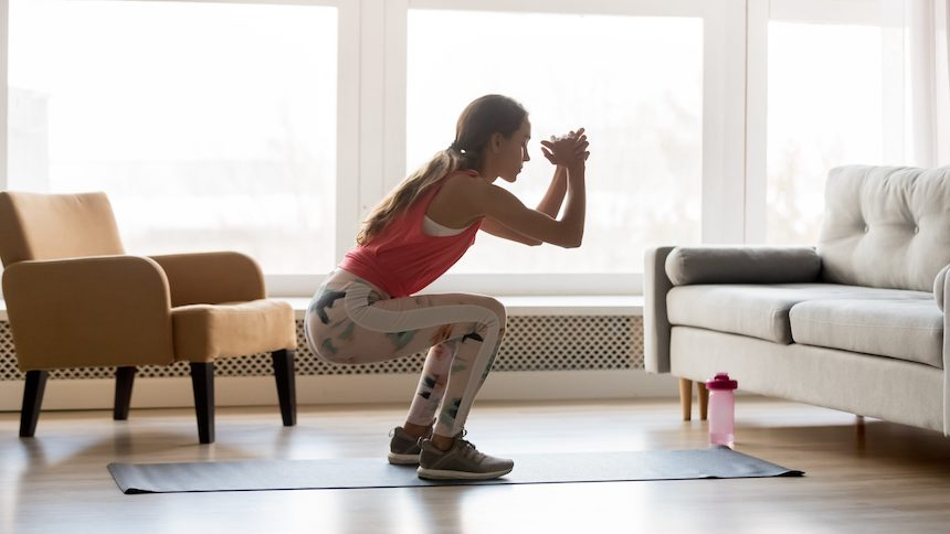 Powerful-Home-Workouts-for-You