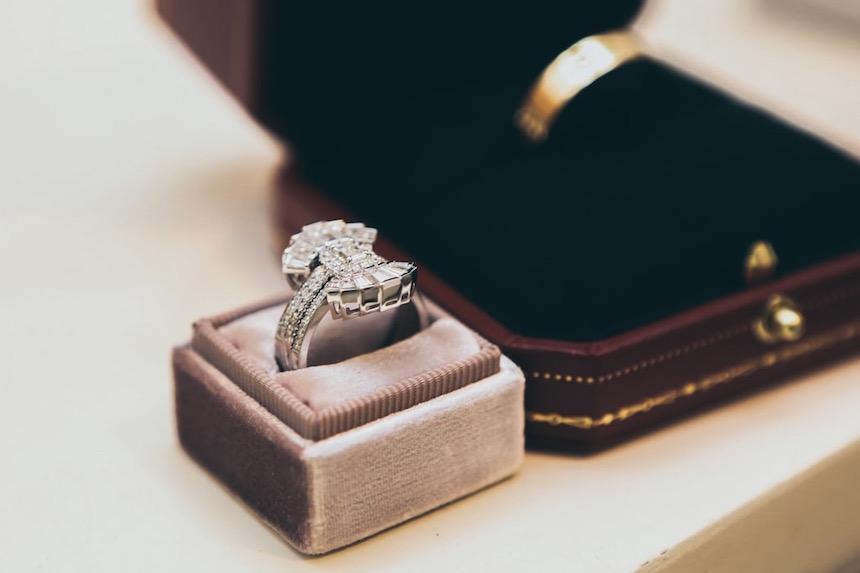 diamonds-diamond-cleaning