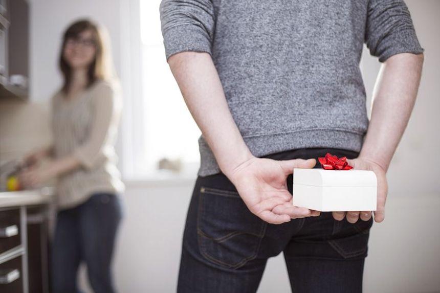 gift-wife-romantic-birthday