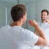 hygiene-dentist-depression-executive-dysfunction