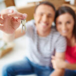 Rent vs. Buying a Home – Which Is Right for You
