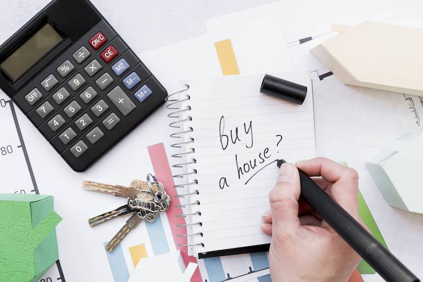 rent-vs-buy-buying-house-home-compare-purchase