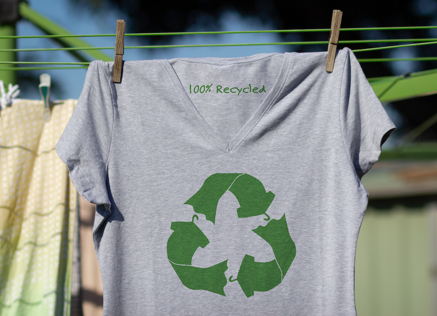 sustainable-fashion-recycle