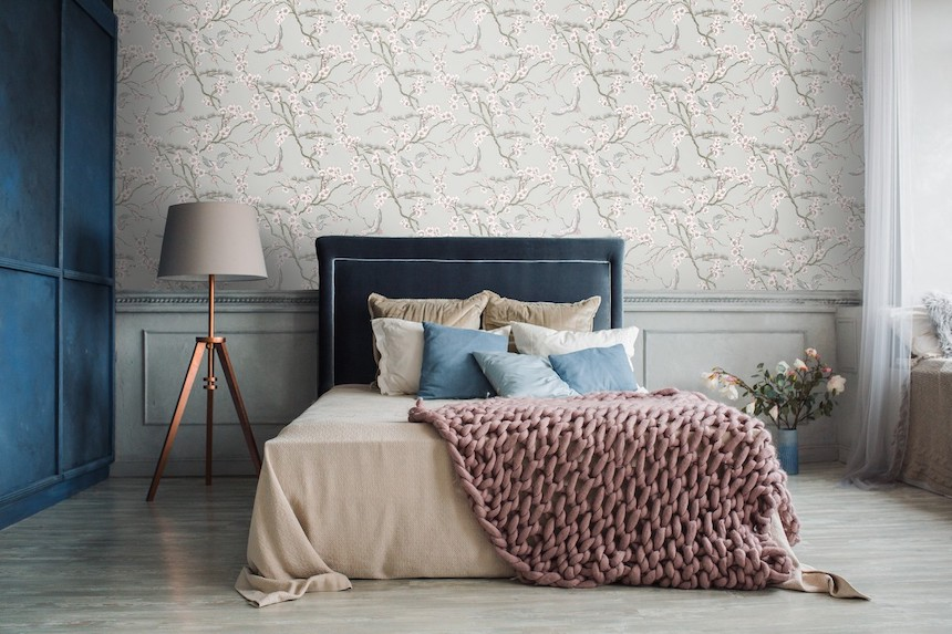 Design-Style-for-Your-Bedroom