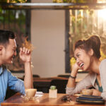 Reinvent Yourself After Divorce to Be Ready for a Perfect Date