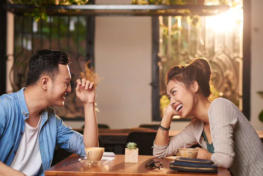 Reinvent-Yourself-After-Divorce-to-Be-Ready-for-a-Perfect-Date