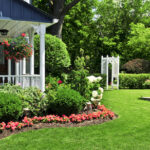 6 Curb Appeal Ideas for Anyone's Budget